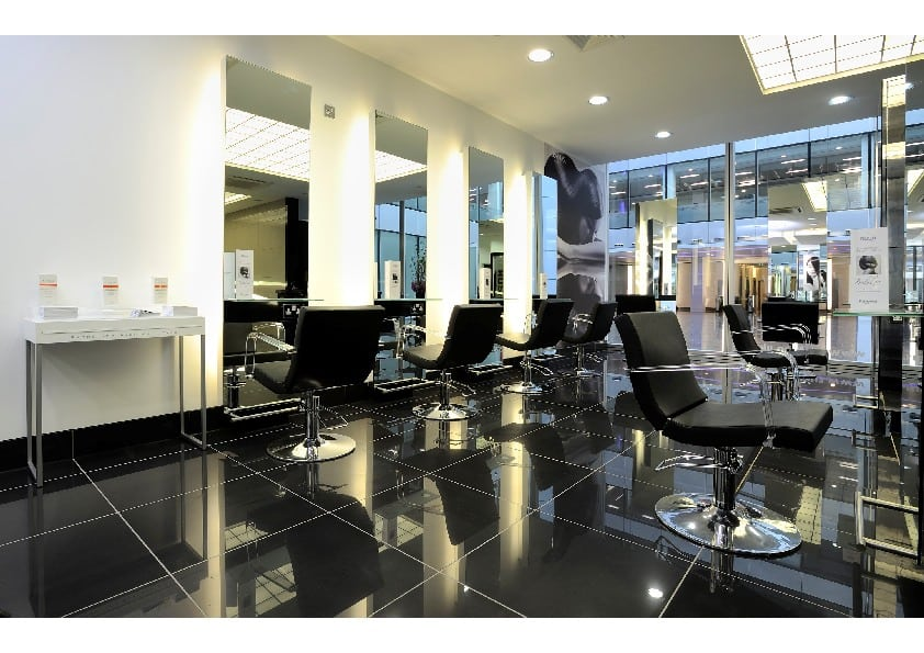 salon clean 2